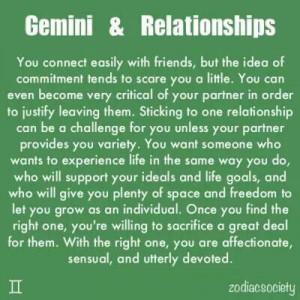... Gemini Facts, Gemini Astrology, So True, Gemini 3, Gemini Love, Zodiac