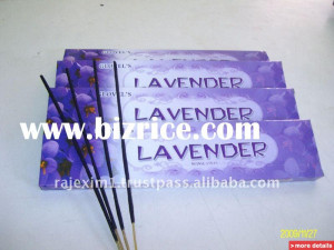 File Name : Lavender_Incense_Sticks_quotes.jpg Resolution : 800 x 600 ...