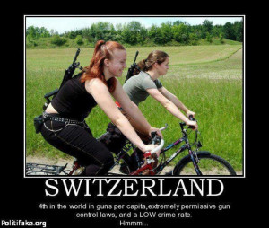 Swiss-guns-and-bikes-85530937385