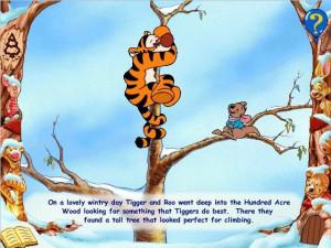 ... winnie-the-pooh-and-tigger-too-windows-screenshot-tigger-discovers.jpg