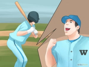 Use Baseball Sayings and Phrases (Chatter) Step 1 Version 4.jpg