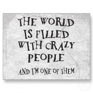 crazy_people.jpg