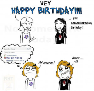 Funny Happy Birthday Pictures For Women Gallery