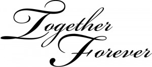 related pictures together forever quotes image search results