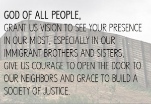 Faith and Justice Quotes