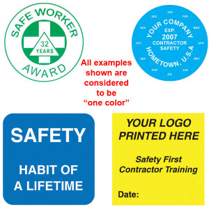 fire safety slogans quotes