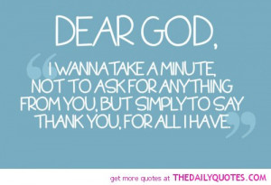dear-god-thank-you-religious-quotes-sayings-pictures.jpg