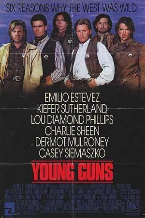 young-guns-photo.jpg
