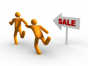 Learn the concept of Cross-selling in Marketing
