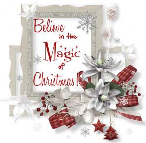 Believe-in-the-Magic-of-Christmas.jpg