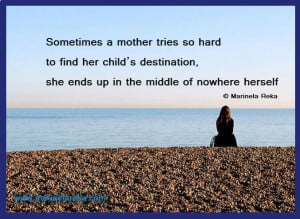 mother protecting her child quotes