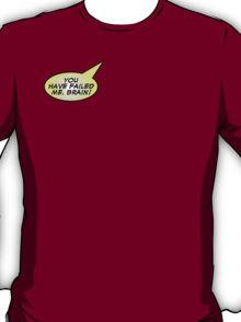 Trending Deadpool Quotes T-Shirts & Hoodies