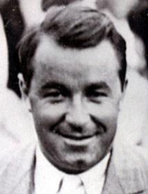 gene-sarazen | National Italian American Sports Hall of Fame