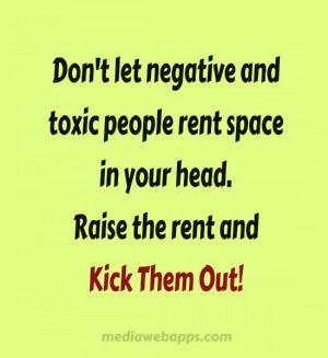 25+ Short Negative Quotes