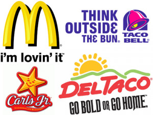 Post Image For Who Reviews Fast Food Joints Anyway