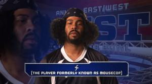 Key And Peele East West Bowl: Fans Humor, Football Memes