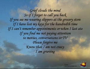 pictures thanks to grieving mother j m c grieving mother jill c and ...