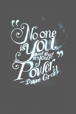 ... Grohl Speech, Inspiration Wallpapers, Dave Grohl Quotes, Knits Pillows
