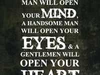 handsome quotes Handsome's Sexxy Quotes to B'Rose♡ Handsome fellas ...
