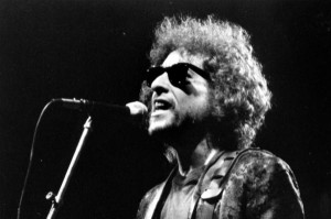 Swedish scientists sneak Bob Dylan quotes into papers
