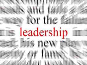 Bible Verses Leadership