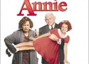 How to Draw Little Orphan Annie