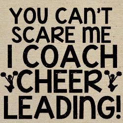 you_cant_scare_me_cheer_coach_tote_bag.jpg?height=250&width=250 ...