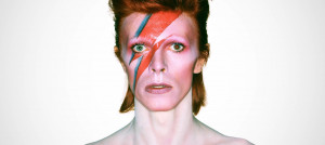 ... david bowie quotes to start your week man the freakiest david bowie