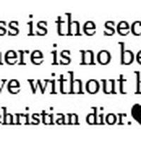 christian quotes photo: christian dior quote christiandior.jpg
