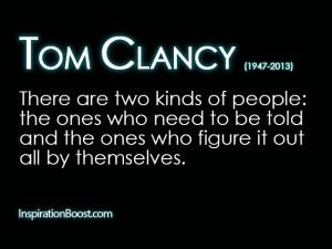 Tom-Clancy-Quotes