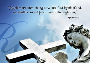 Jesus Christ Images With