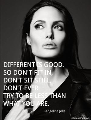 Angelina-Jolie-quote-605x800.jpg