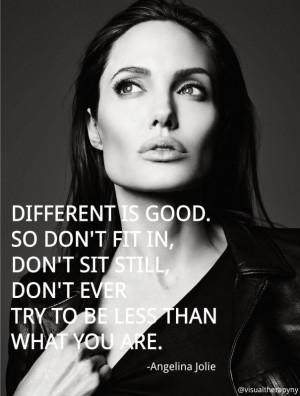 Angelina-Jolie-quote-605x800.jpg