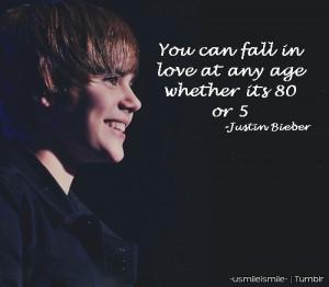 Justin-Quotes-justin-bieber-19350721-500-438.jpg