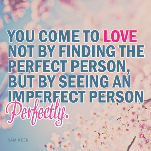 her, quotes about love, love quotes, romantic quotes, cute love quotes ...