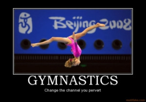 gymnastics-gymnastics-olympics-demotivational-poster-1219240066.jpg