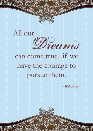 walt disney quotes famous walt disney quotes about dreams 118jpg