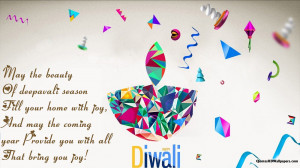 Happy Diwali Sms, Greetings, Quotes, Pictures, Photos, HD Wallpapers