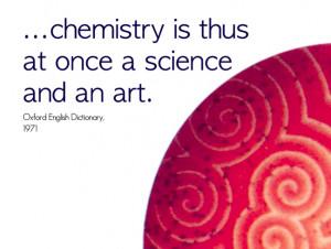 ... Dictionary's definition of Chemistry. #freshfromthelab #chemistry