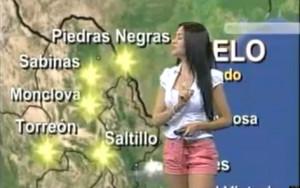 MEXICAN-WEATHER-GIRLS-facebook.jpg