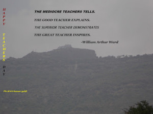 ... teachers day quotes teacher day teacher quotes teachers day quotes