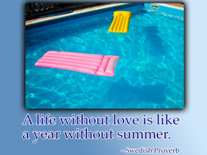 quotes about summer love 9 for forums url quotesbuddy love quotes ...