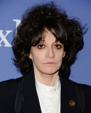 amy heckerling quotes bitterness is so ugly i don t want to go there ...