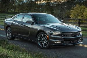 2016 Dodge Charger SRT Hellcat Incentive & Rebate Details | Edmunds