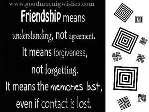 ... Friend, Quotes for Friends, Love Quotes- Images, True Friend Good