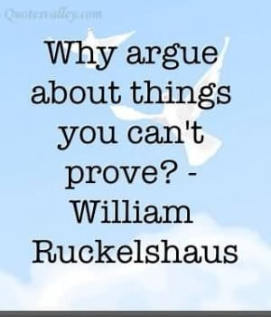 Quotes About Family Arguments