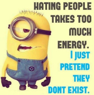 Facetious Minions pictures (01:58:12 PM, Monday 08, June 2015 PDT ...