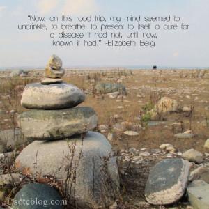 travel-quote-Elizabeth-Berg