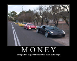 ... Pictures funny motivational lotus racing automotive sayings thread