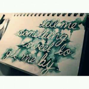 Day To Remember Lyrics